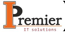 Integra Premier Logo